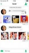 Smug Messenger image 2 Thumbnail
