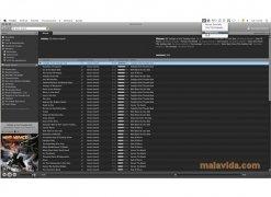 Smutefy image 3 Thumbnail