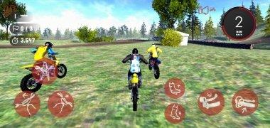 SMX: Supermoto Vs. Motocross imagen 1 Thumbnail