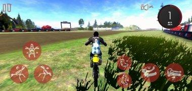 SMX: Supermoto Vs. Motocross imagen 4 Thumbnail