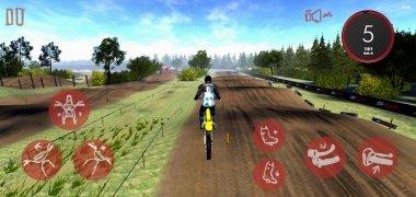 SMX: Supermoto Vs. Motocross imagen 5 Thumbnail