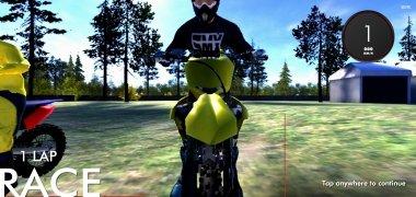SMX: Supermoto Vs. Motocross imagen 6 Thumbnail