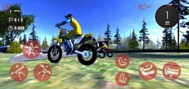 SMX: Supermoto Vs. Motocross imagen 7 Thumbnail