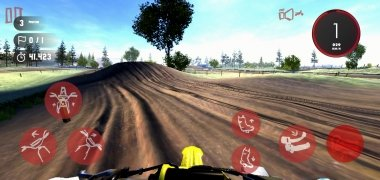 SMX: Supermoto Vs. Motocross imagen 9 Thumbnail