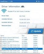 SnailDriver image 3 Thumbnail