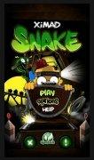 Snake image 1 Thumbnail