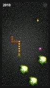 Snake imagen 2 Thumbnail