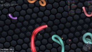 Snake Slither immagine 1 Thumbnail