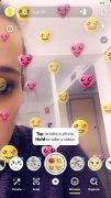 Snapchat bild 2 Thumbnail