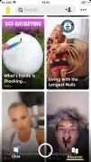 Snapchat imagem 4 Thumbnail