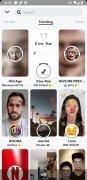 Snapchat image 10 Thumbnail
