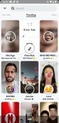 Snapchat imagen 10 Thumbnail