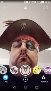 Snapchat imagen 15 Thumbnail