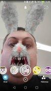 Snapchat immagine 16 Thumbnail