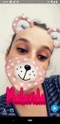 Snapchat image 2 Thumbnail