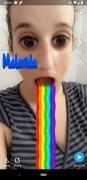Snapchat imagen 3 Thumbnail