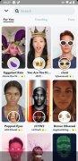Snapchat image 8 Thumbnail