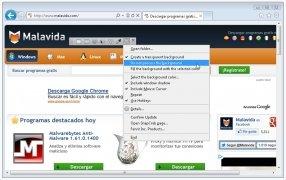 SnapCrab image 1 Thumbnail