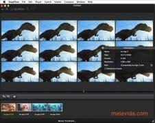 SnapFlow image 4 Thumbnail