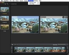 SnapFlow imagen 5 Thumbnail