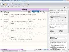 SnapGene Viewer 画像 5 Thumbnail