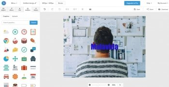 Snappa imagen 4 Thumbnail
