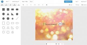 Snappa imagen 6 Thumbnail