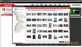 Snappybook imagen 2 Thumbnail