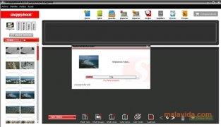 Snappybook imagen 3 Thumbnail