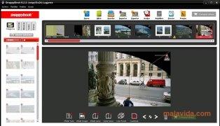 Snappybook imagen 5 Thumbnail