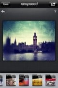 SnapSpeed imagen 1 Thumbnail