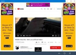 SnapTube image 3 Thumbnail