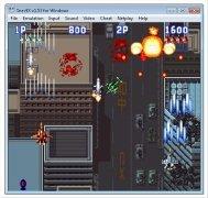 Snes9x imagen 2 Thumbnail