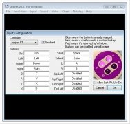 Snes9x image 4 Thumbnail