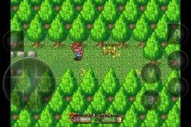 Snes9x EX image 1 Thumbnail