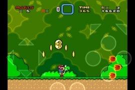 Snes9x EX imagen 6 Thumbnail
