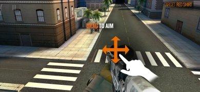 Sniper 3D Assassin: Juegos de Disparos Gratis imagen 1 Thumbnail