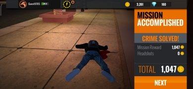 Sniper 3D Assassin: Juegos de Disparos Gratis imagen 12 Thumbnail