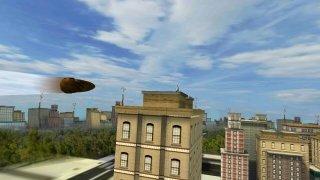 Sniper 3D Assassin imagem 14 Thumbnail