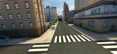 Sniper 3D Assassin imagen 4 Thumbnail