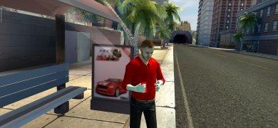 Sniper 3D Assassin: Juegos de Disparos Gratis imagen 5 Thumbnail
