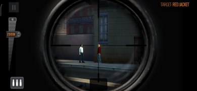 Sniper 3D Gun Shooter: Free Shooting Games - FPS image 8 Thumbnail