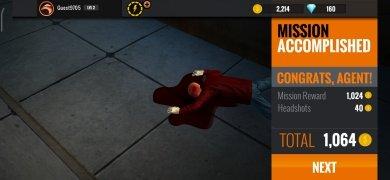 Sniper 3D Assassin: Juegos de Disparos Gratis imagen 9 Thumbnail