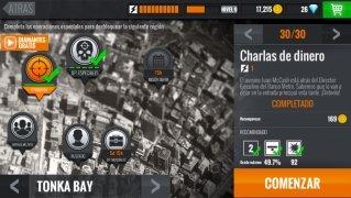 Sniper 3D Assassin - Juegos de Disparos imagen 2 Thumbnail