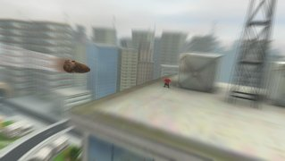 Sniper 3D Assassin: Shoot to Kill Gun Game image 5 Thumbnail