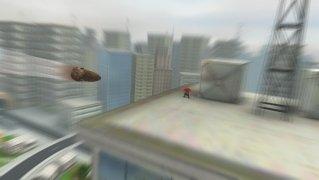 Sniper 3D Assassin - Juegos de Disparos imagen 5 Thumbnail