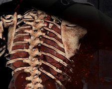 Sniper Elite Изображение 4 Thumbnail