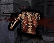 Sniper Elite immagine 5 Thumbnail