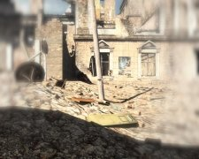 Sniper Elite immagine 7 Thumbnail
