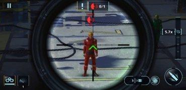 Sniper Fury imagem 1 Thumbnail